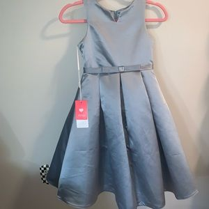 JJ's House Special Occasion Dress
